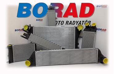 Kategori İçin Resim Turbo Radyatörleri